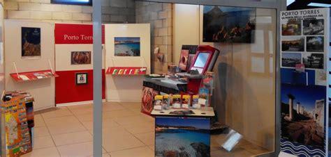 ufficio turistico porto torres tourist information centre ufficio turistico porto