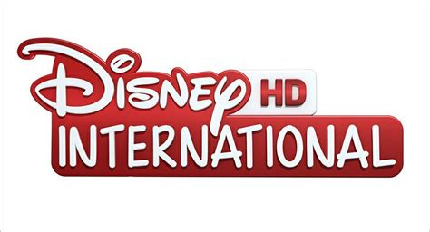 disney disney online international breaking news disney to launch its first english gec for