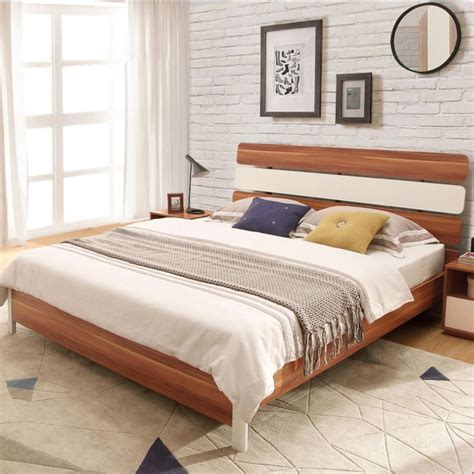 inexpensive murphy bed new design queen size murphy bed with cheap price buy