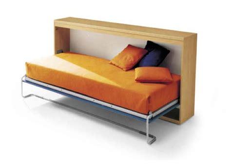 armadio a letto armadio con letto orizzontale l arredatheta