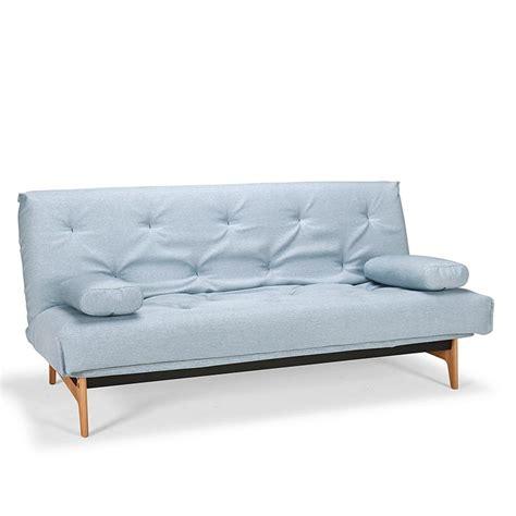 futon etage aslak innovation living futon house