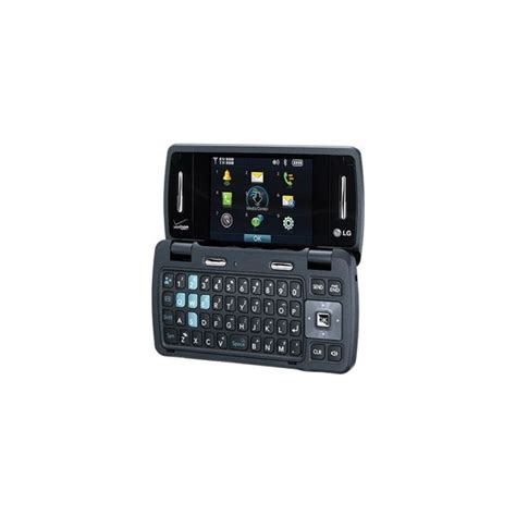 Recommendations for the Top LG enV3 Apps Env3