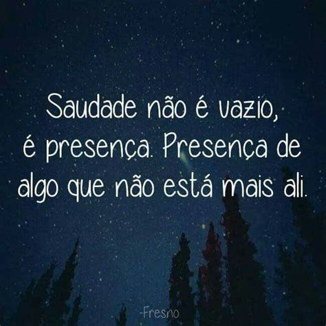 saudade books 17 best images about frases saudade on te amo