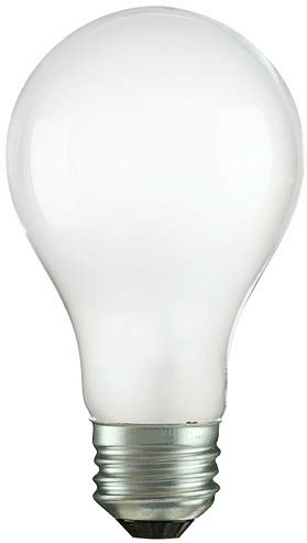 why is a light bulb not like a fixed resistor incandescent lighting department of energy