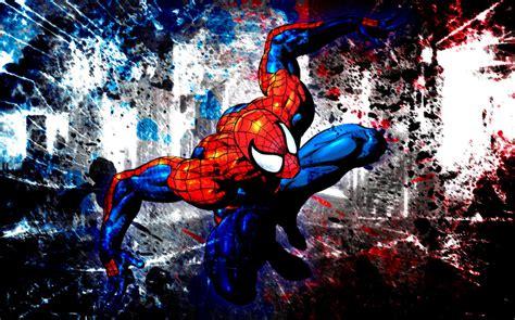 imagenes hd marvel marvel wallpaper hd taringa