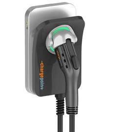 Electric Vehicle Charging Stations San Antonio Chargepoint Home 25 Hardwire 699 00 Smart Charge America