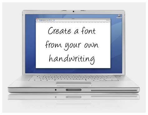 design your own font online free make your own handwriting fonts free preview