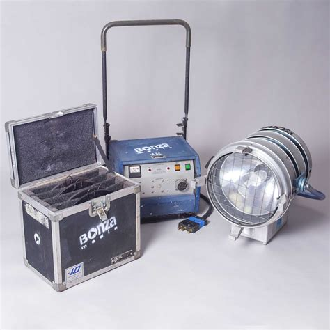 lighting kits for video production lighting electric video production equipment rental
