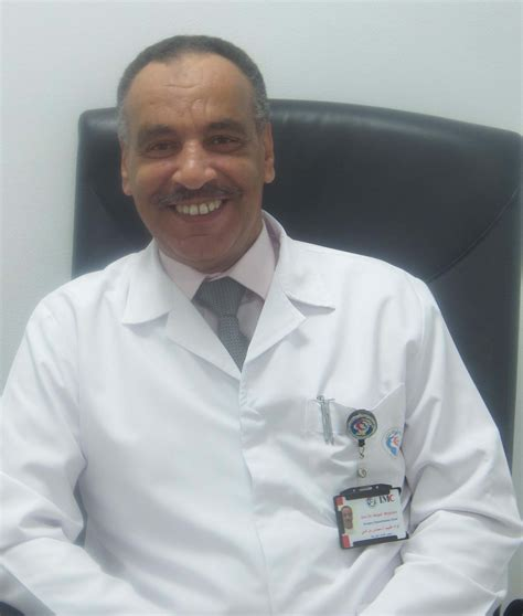 Dr Amr Ahmed Hosny Md Mba by Doctors
