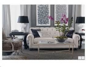 ethan allen living rooms living room ethan allen pinterest