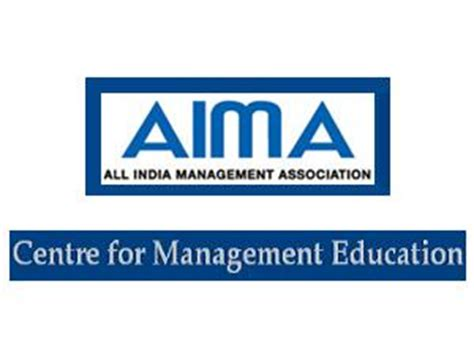 Aima Distance Mba by Aima Cme Opens Pgdm Pgditm In Distance Admission