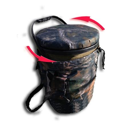 siege chasse siege chasse ziloo fr