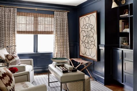Livingroom Painting Ideas 10 Things You Should Know Before Painting A Room