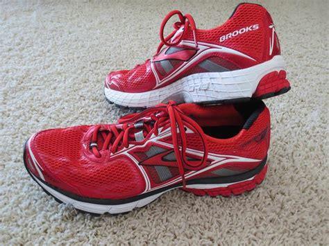 running shoe guru ravenna 5 running shoe review running shoes guru