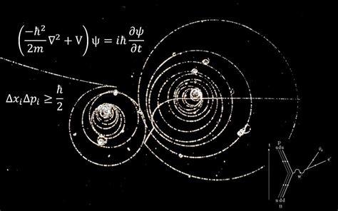 imagenes a blanco y negro de matematicas matem 225 ticas en blanco y negro fondo de pantalla 1680x1050