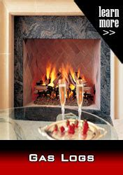 Fireplace Inserts Dallas by Gas Fireplace Logs Installation Dallas 28 Images Gas