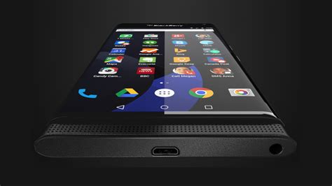 android slider rumour blackberry to make android powered passport and venice slider