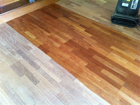 Hardwood Floor Refinishing Products Wooden Floor Finishes Gurus Floor