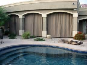 patio outdoor curtains curtains for patios curtains blinds