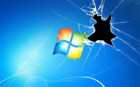 themes for windows 7 awesome windows 7 wallpaper free computer wallpaper free