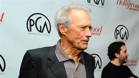 clint eastwood describes his near death experience says clint eastwood describes his near death experience says
