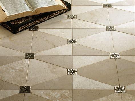 metal accent tiles bronzework studio lowitz company