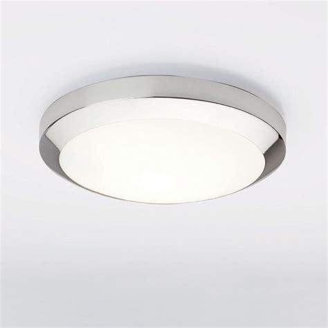 astro lighting 0564 dakota 300 ip44 polished chrome