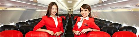Cathay Pacific Cabin Crew Hiring by Asia S Leading Cabin Crew Is Air Asia Aviation News