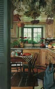 country living kitchen ideas vintage country living farmhouse kitchen