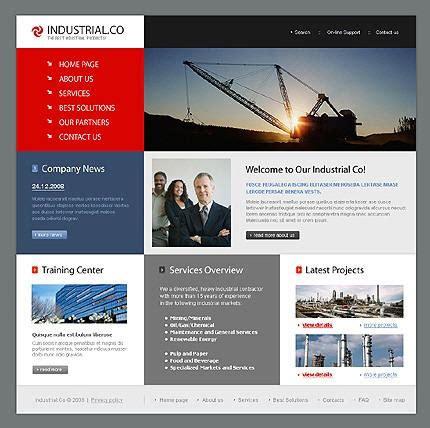 business website designs ideas www pixshark com images ideas and exles for web design industry enterprise