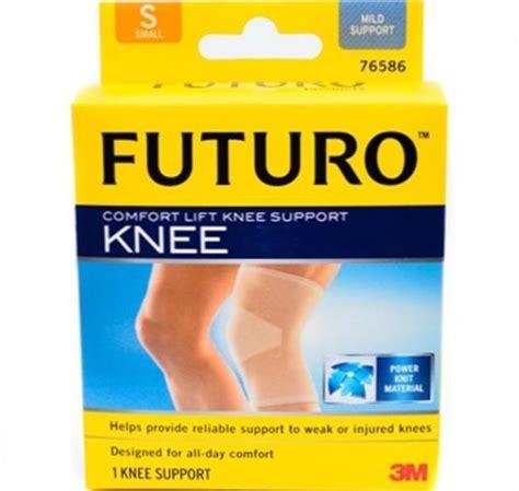 Best Seller Jeido Power Knee Alat Terapi Lutut Korea 78 best images about pelindung deker dekker decker