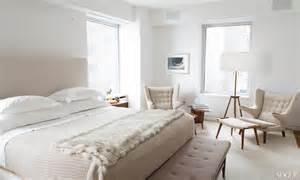 upholstered headboard bedroom ideas best neutral paint