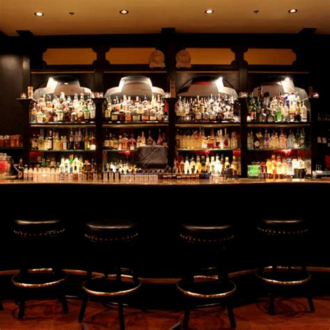 top bars in kansas city kansas city events spotlight hidden kc danibeyer com