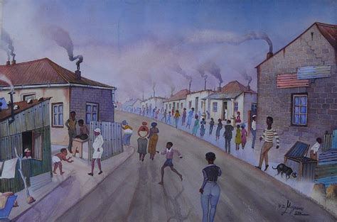Township Search By Address Mogano David Alexandra Township Africanartcollection