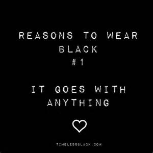 black color quotes best 25 black color quotes ideas on color