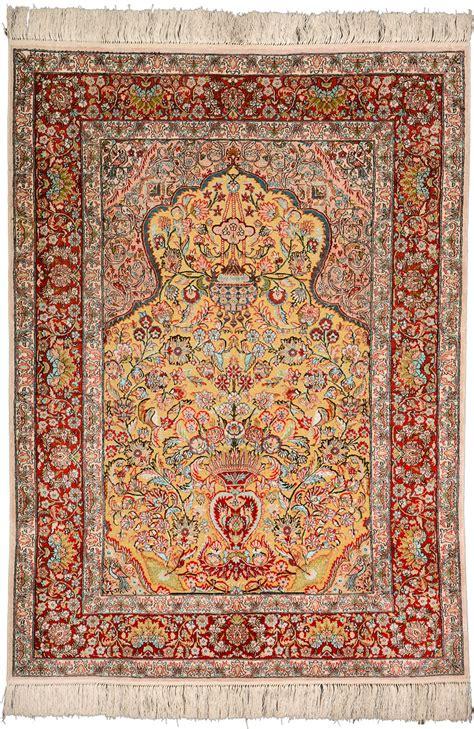 teppiche orientteppiche china teppiche orientteppiche faircarpet