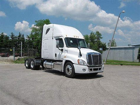 trucks for sale used commercial trucks for sale classifieds truckpaper used trucks inventory html autos post