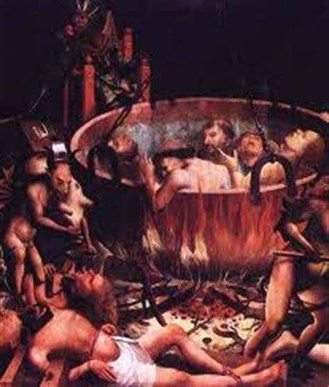 imagenes reales del infierno el infierno es real y dura para siempre