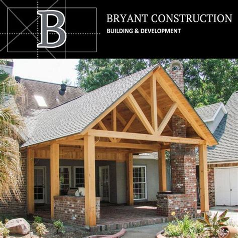 bryant construction llc 5 photos remodeling