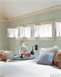 Dressing Small Windows Designs Small Windows How To Dress Your Most Awkward Windows Popsugar Home