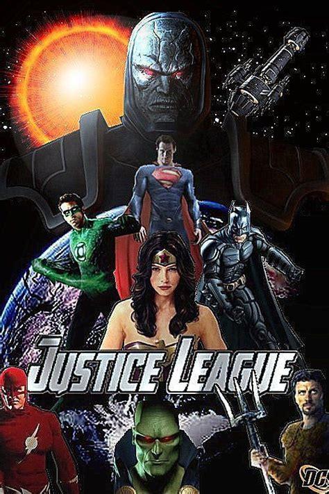 justice league fan film 22 best images about justice league on pinterest justice