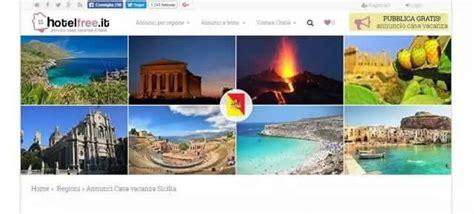 siti per affittare casa vacanze i migliori siti per affittare una casa vacanza weareblog it