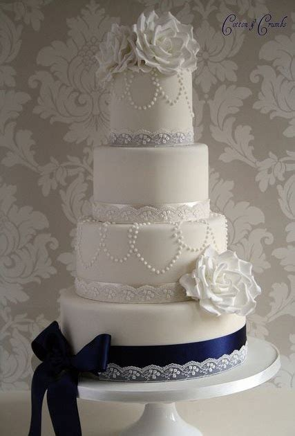 Wedding Cake Jb by Special Wedding Cake For You Otis Wedding Cake Wedding Cakes