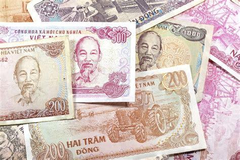 currency converter vietnam vietnam currency vietnamese dong symbol exchange rate