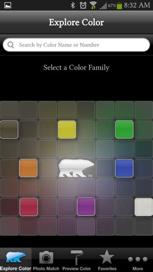 color smart app decorate like a pro with these 10 interior design apps