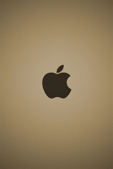Iphone Wallpaper Hd Logo | 20 best main screen backgrounds for iphone 4s of apple