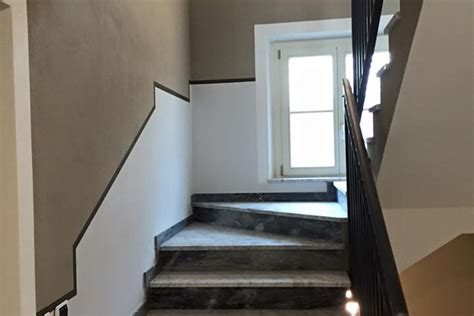lade da notte lade per ingresso lade per scale condominiali