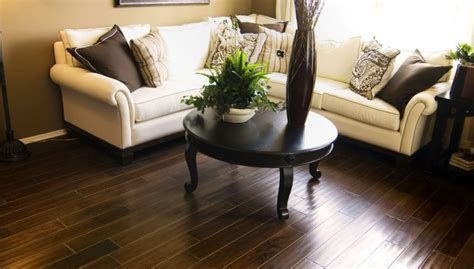 How to Make Hardwood Floors Shiny   HomeFlooringPros.com