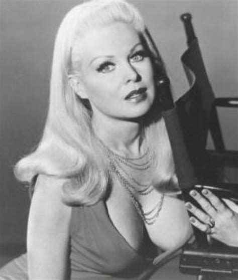 what are mamie van dorens measurements 51 best images about joi lansing on pinterest a well