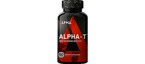 alpha creatine t alpha t review is this free trial worth it